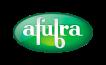 Afubra